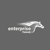 enterprise funerals
