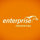 enterprise properties