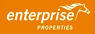 enterprise propertise